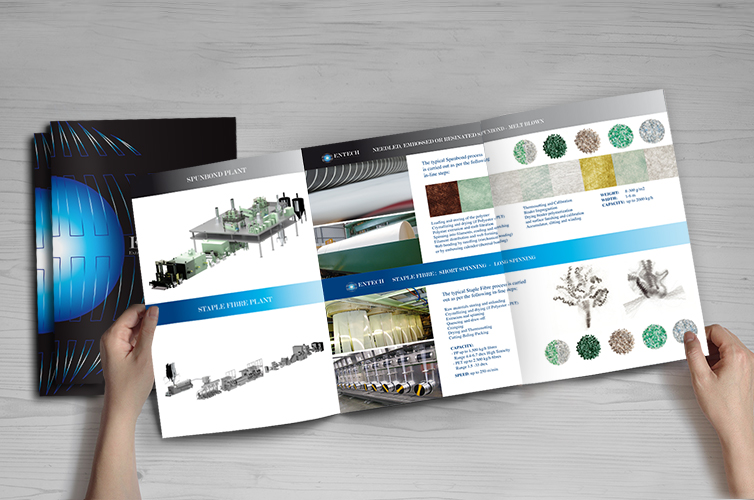 mockup-entech-catalogo-interno